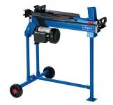 Scheppach Hydraulikspalter HL650 2,20 kW 230 V 50 Hz, 5905206901 - 1